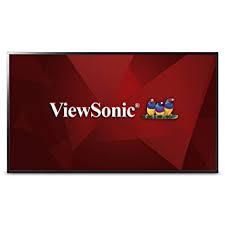 amazon black friday commercial amazon com viewsonic cde4302 43