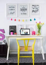 wall decor office small home decoration ideas stunning lovely