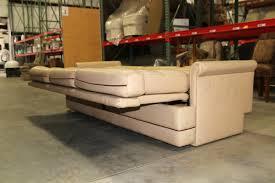 Rv Sofa Sleeper Cer Sleeper Sofa Home And Textiles
