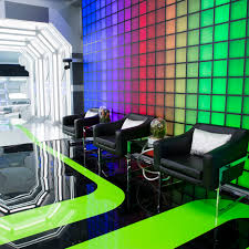 exclusive pictures of the big brother canada 5 odyssey house