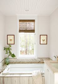 Cottage Style Bathroom Ideas by 90 Best Bathroom Decorating Ideas Decor U0026 Design Inspirations