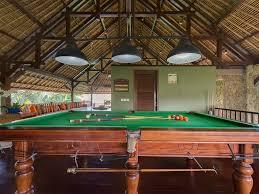 7 villa asta billiards table jpg