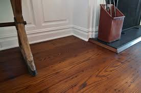 Dark Wide Plank Laminate Flooring Longleaf Lumber Reclaimed Chestnut Flooring American