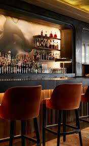 bar interior design ideas home design ideas answersland com
