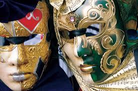 carnival masks carnival in venice 5 things venice carnival ciao citalia