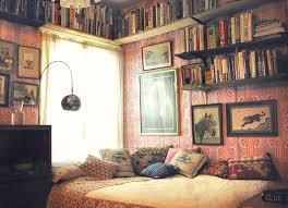 Ideas For Bookshelves by 9 Best Ceiling Bookshelf Images On Pinterest Book Shelves