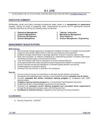 obiee sample resume obiee architect sample resume bank clerk