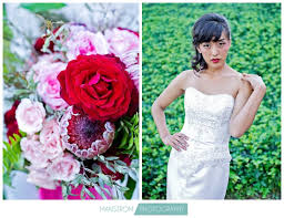 tabetha morrison hair u0026 makeup artist beauty u0026 health