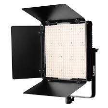 Led Photography Lights Lovegrove Lighting Lupo Led Fresnel Lights For Tv Video