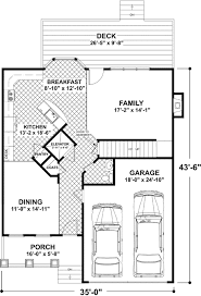 home plans with elevators house plan with elevator house plans