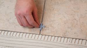 tile flooring angie s list
