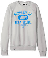 get 50 off college sports gear today on amazon dwym