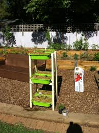 ikea garden bed make your own container garden using bits from ikea pete s