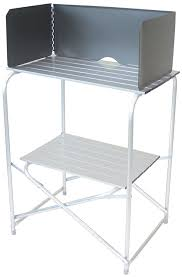 yellowstone outdoor kitchen stand available in multi colour