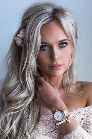 best hairstyle for chubby oval face the 25 best oblong face shape ideas on pinterest face shape