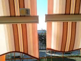 prezzo tende da sole tempotest tenda da sole giardino max mt 3 x 4 sconto 40 tende da sole