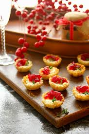 Christmas Appetizers Easy by Christmas Appetizers Finest Easy Healthy Appetizer Recipes