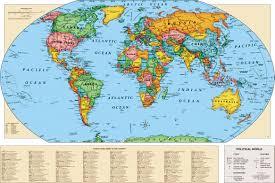 latitude map latitude longitude map with and world longitude and latitude