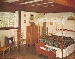 vintage antique home decor top home decorating styles on vintage home decor furniture styles 2