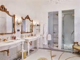 design my bathroom online free read sources design bathroom online