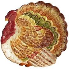 389 best thanksgiving turkey decor more images on