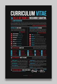 85 best cv images on pinterest cv design creative cv and resume