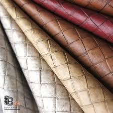 wholesale fabrics faux leather fabric wholesale bulkfabric