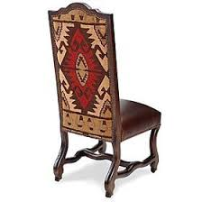 Southwest Dining Room Furniture 337 Best Southwestern Western Furniture And Accessories Images On