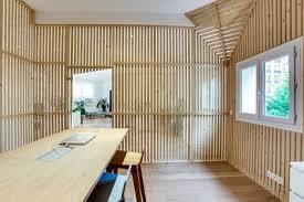 le bureau vincennes miniature des bureaux réaménagés du sol au plafond vincennes