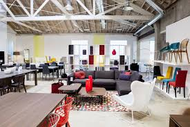 Modern Furnitures Stores Modern Furniture Store Modernliving - Contemporary furniture nyc
