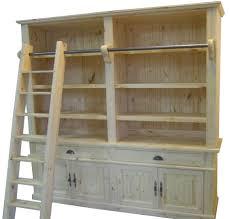 meuble cuisine en pin les agencements du sud meuble et cuisine en pin standards ou sur