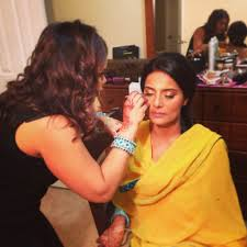 bridal makeup classes ahmedabad makeup courses michael boychuck online hair