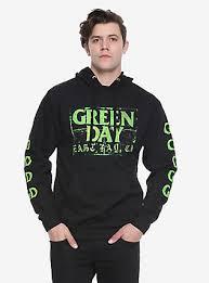 band sweaters band hoodies sweatshirts for guys topic