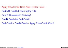 prepaid cards with no monthly fees free prepaid card prepaid credit cards with no monthly fees