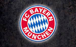 Bayern Munich Wallpaper Logo Free #12342 Wallpaper | Cool.