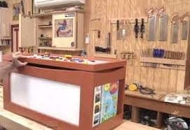 Diy Large Wooden Toy Box by Multi Purpose Diy Toy Box Diyideacenter Com