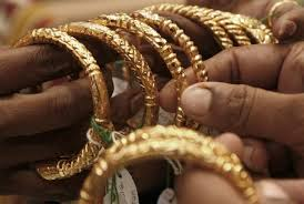 indian gold jewellery demand fell to 7 year low in 2016 wgc