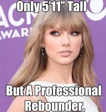 Funny Celebrity Memes - the funniest celebrity memes ever gallery worldwideinterweb