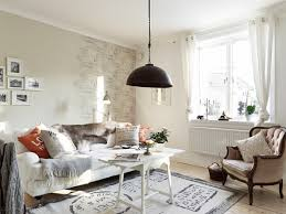 nordic home interiors nordic interior design adorable home