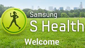 mod aosp cm13 los14 x shealth heartrate samsung galaxy s 5 - S Health Apk