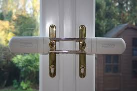 french door security locks i99 for your awesome home design ideas
