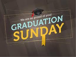 Invitation Card For Graduation Day Graduation Day Powerpoint Graduation Presentation Sharefaith