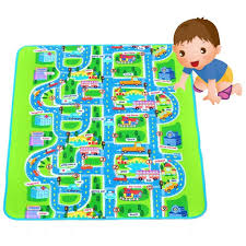 Childrens Play Rug by 25 Unique Green Childrens Mats Ideas On Pinterest Blue