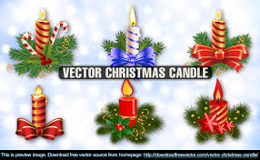 download free vector christmas