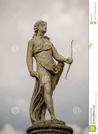 statue of eros stock photo image 42453278