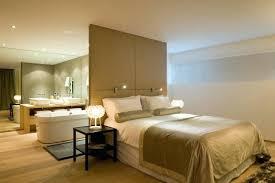 Master Suite Bathroom Ideas Small Master Bedroom Bathroom Ideas Before Bedroom Decor Sets