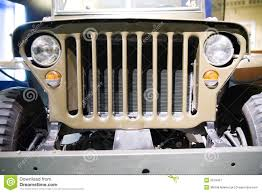 1949 willys jeepster 1949 willys jeep station wagon editorial stock image image 20784669