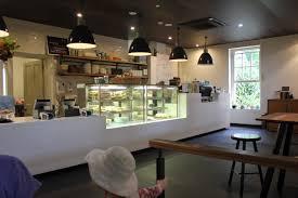 pantry cafe brisbane