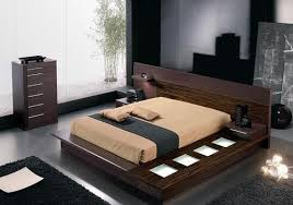 Latest Bed Designs Top Small Modern Bedroom Design Ideas Perfect Ideas 4536