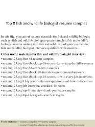 Biology Resume Examples by Sales Associate Walmart Resume